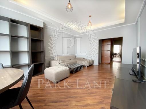 Квартира, R-35001, 11а