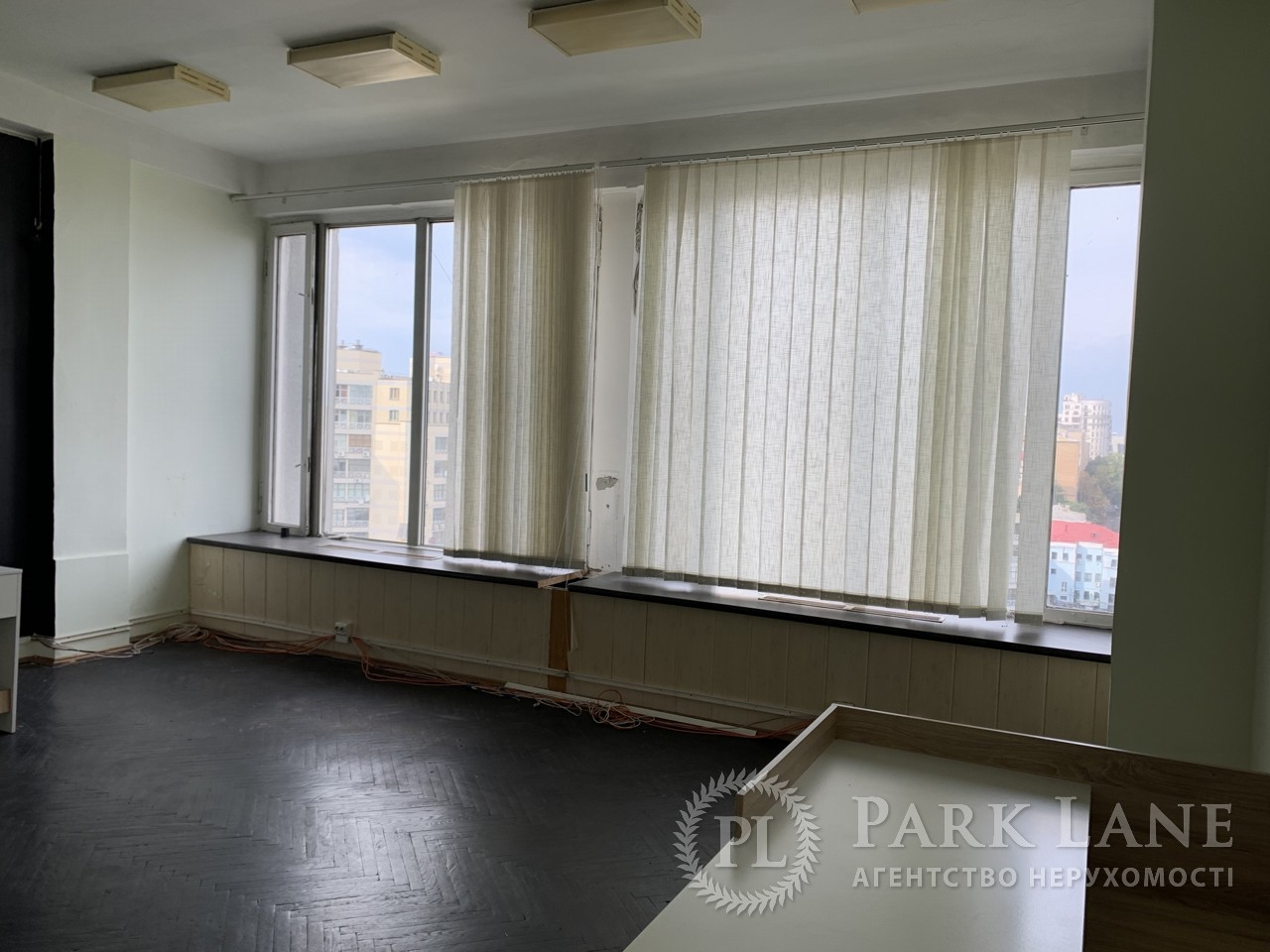 Офис, ул. Хмельницкого Богдана, Киев, D-36532 - Фото 4