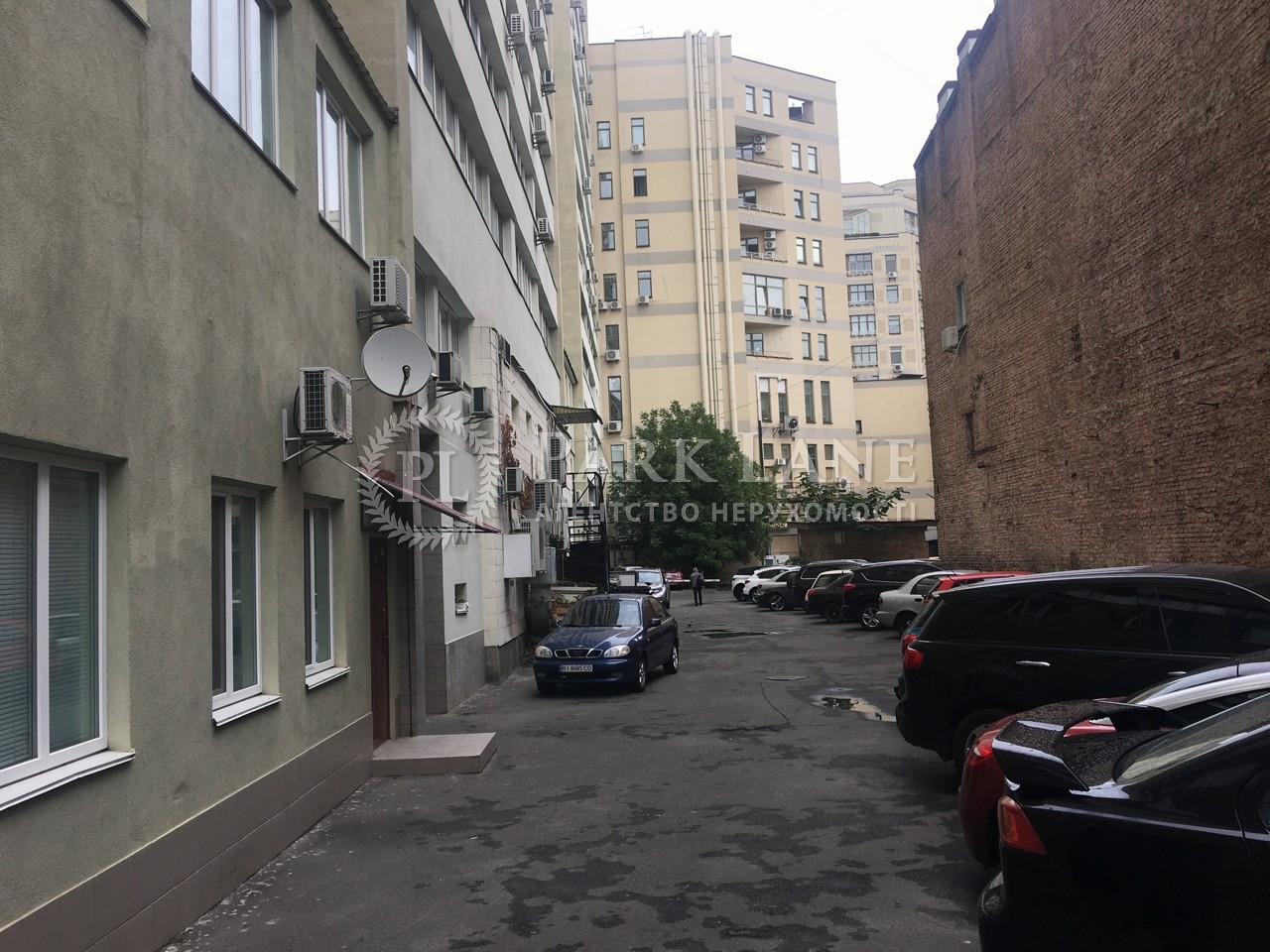 Квартира Z-629819, Владимирская, 51-53, Киев - Фото 5