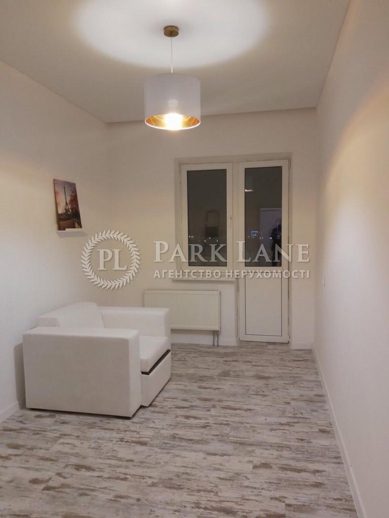 Квартира ул. Белорусская, 3, Киев, R-35024 - Фото 5