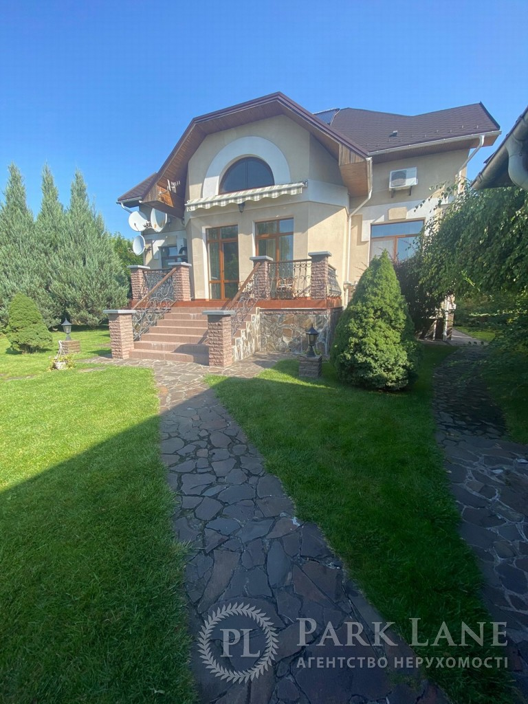 Будинок Гореничі, Z-645609 - Фото 1