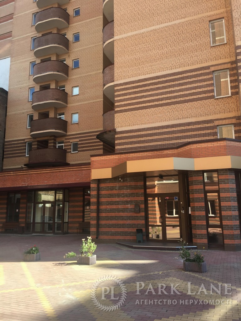 Квартира Лабораторный пер., 6, Киев, Z-703062 - Фото 18