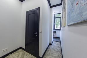 Нежилое помещение, B-98579, Заньковецкой, Киев - Фото 19
