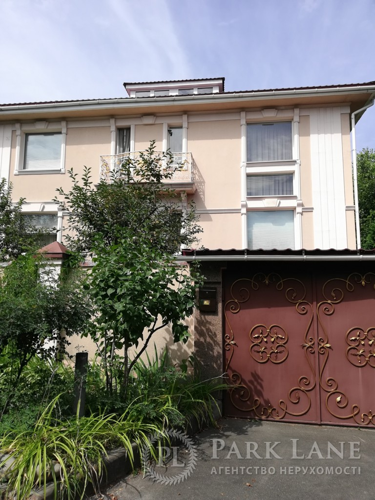 Дом B-101034, Малютянка - Фото 2