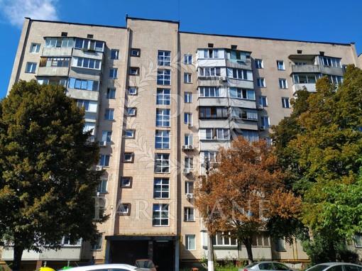 Квартира, Z-809294, 8