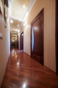 Квартира K-29249, Костьольна, 10, Київ - Фото 29