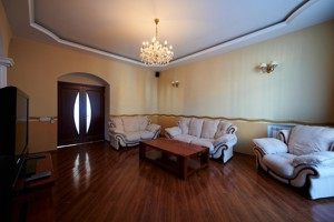 Квартира K-29249, Костьольна, 10, Київ - Фото 5