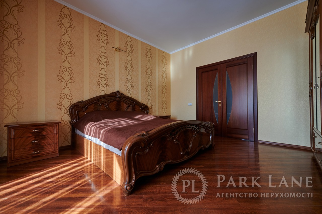 Квартира K-29249, Костьольна, 10, Київ - Фото 9