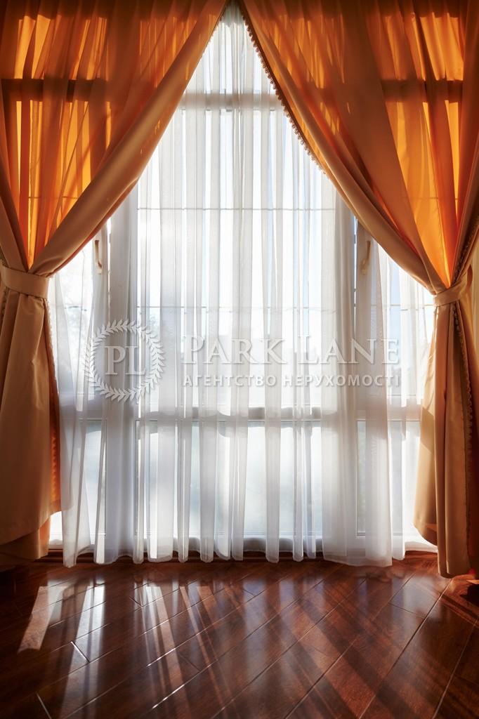 Квартира K-29249, Костьольна, 10, Київ - Фото 12