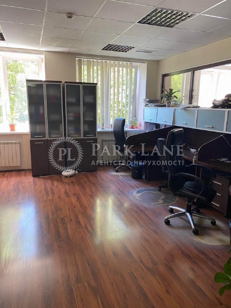 Офис, N-22099, Сечевых Стрельцов (Артема), Киев - Фото 5