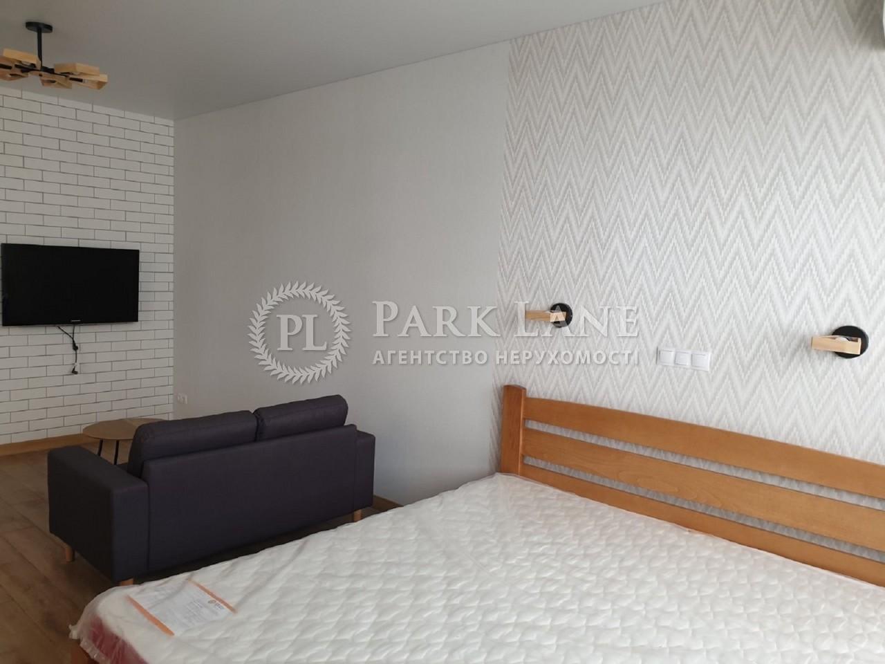 Квартира Харьковское шоссе, 210, Киев, Z-693626 - Фото 3