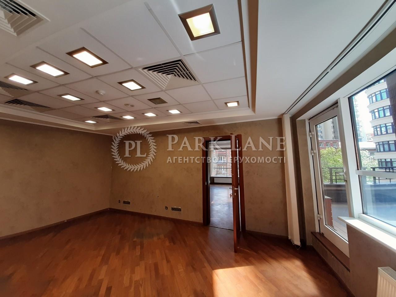 Нежилое помещение, ул. Дмитриевская, Киев, N-22361 - Фото 6
