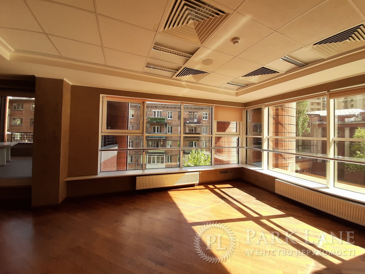 Нежилое помещение, ул. Дмитриевская, Киев, N-22361 - Фото 16