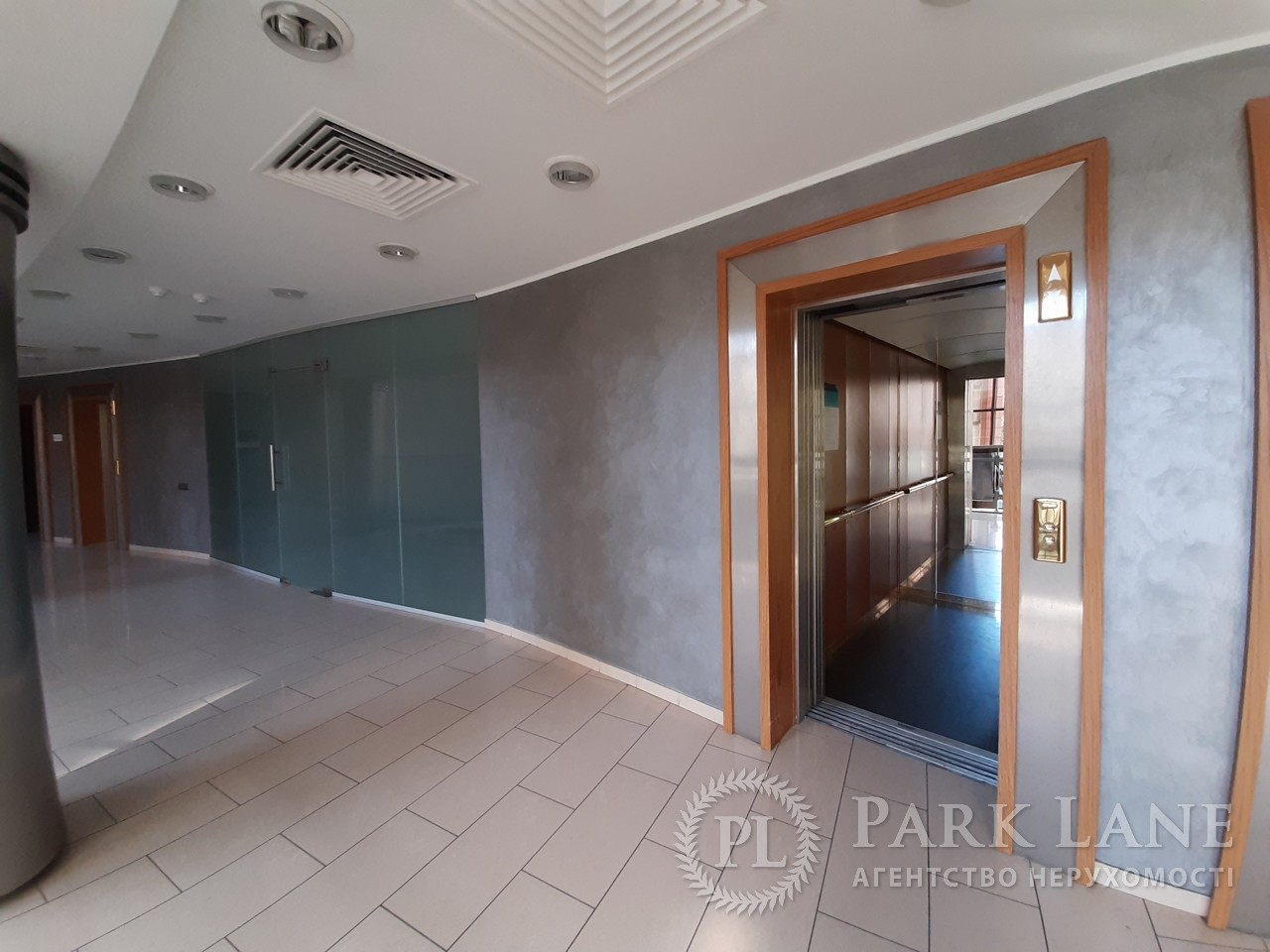 Нежилое помещение, ул. Дмитриевская, Киев, N-22361 - Фото 20
