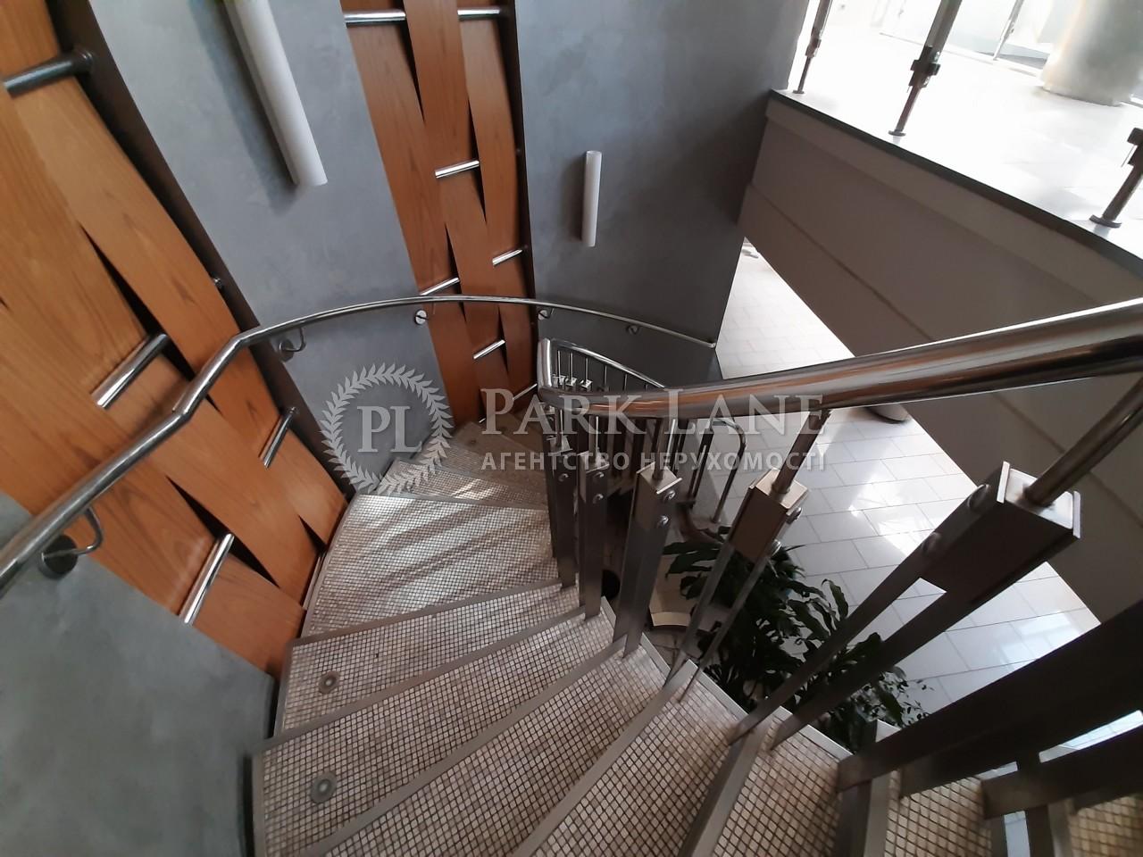 Нежилое помещение, ул. Дмитриевская, Киев, N-22361 - Фото 22