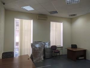 Офіс, B-100613, Дмитрівська, Київ - Фото 7