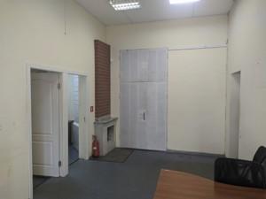 Офіс, B-100613, Дмитрівська, Київ - Фото 15