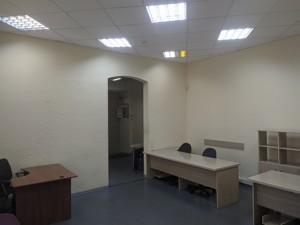 Офіс, B-100613, Дмитрівська, Київ - Фото 16