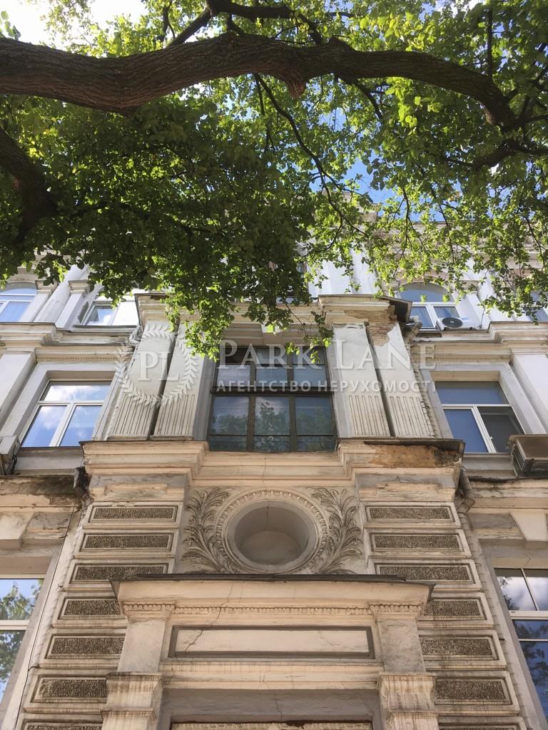 Квартира ул. Пушкинская, 8, Киев, B-101161 - Фото 26