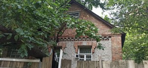 Земельный участок Z-557850, Саперное Поле, Киев - Фото 2