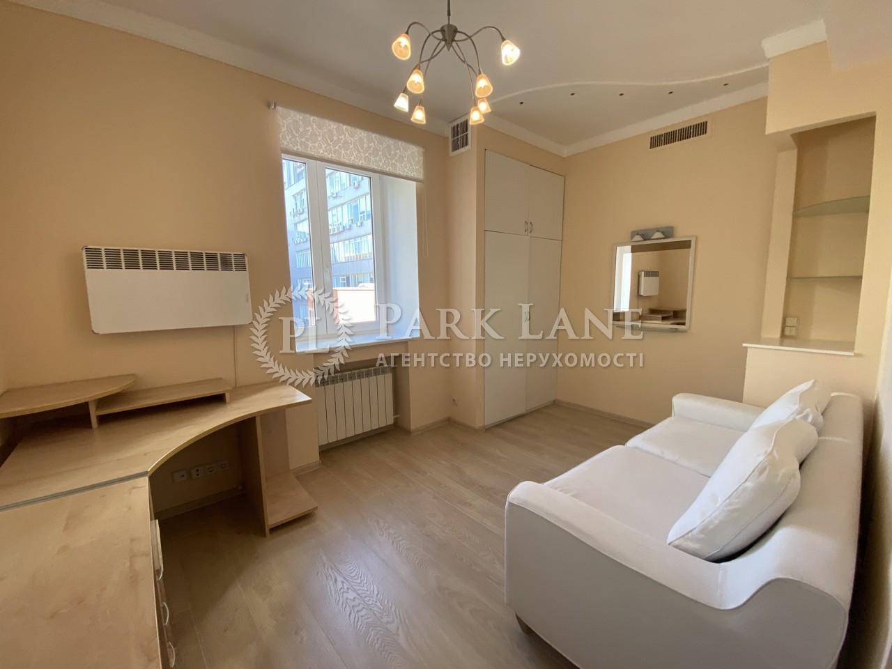 Квартира ул. Шота Руставели, 20б, Киев, J-29685 - Фото 9