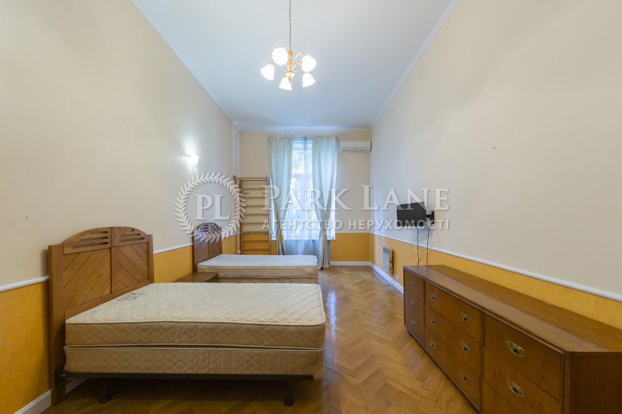 Квартира ул. Пушкинская, 8, Киев, B-101161 - Фото 10