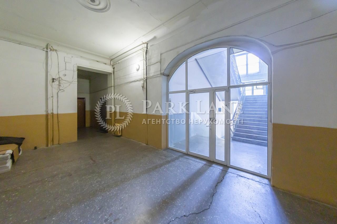 Квартира ул. Пушкинская, 8, Киев, B-101161 - Фото 23