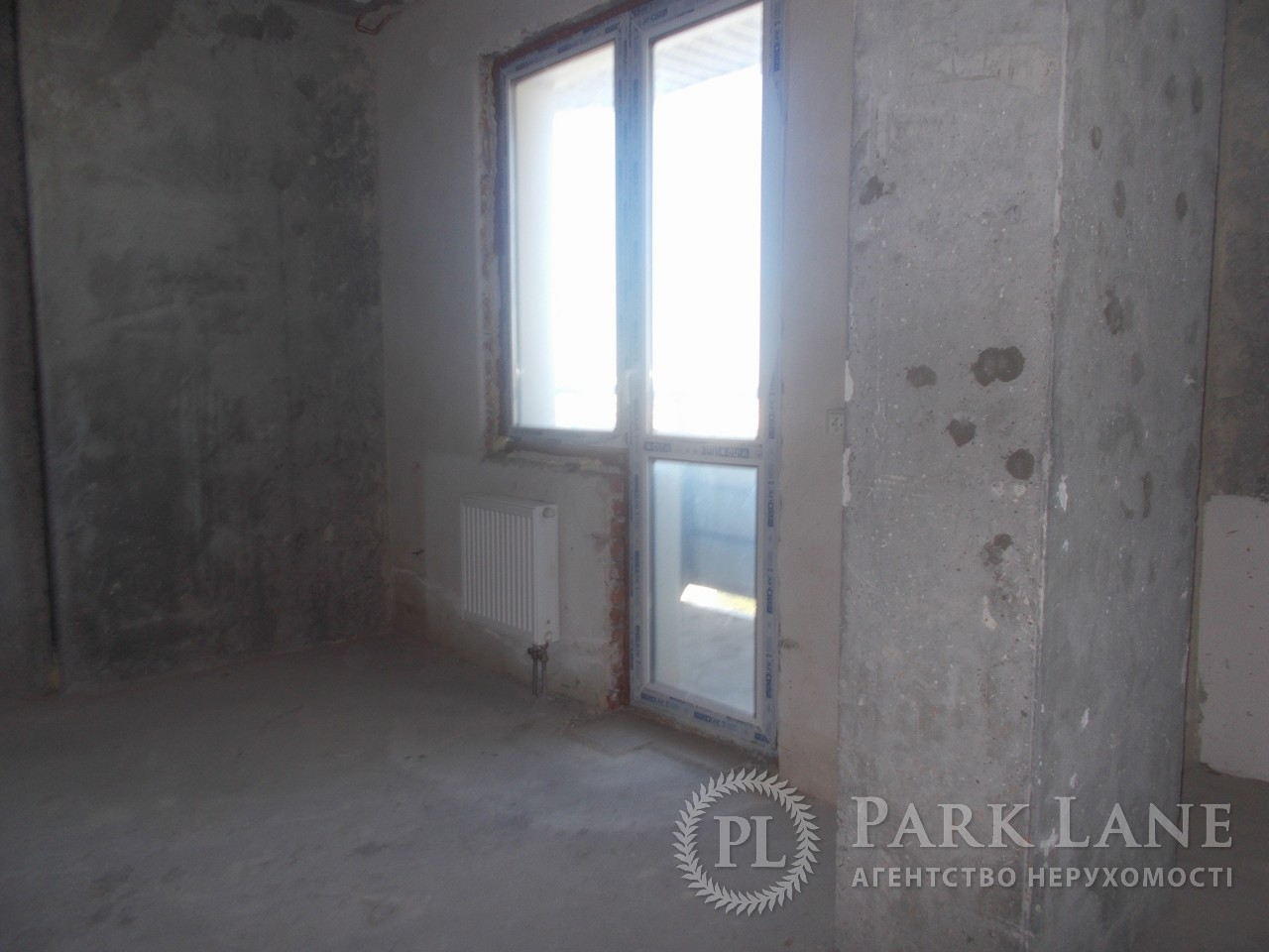 Квартира Победы просп., 131а, Киев, R-690 - Фото 4