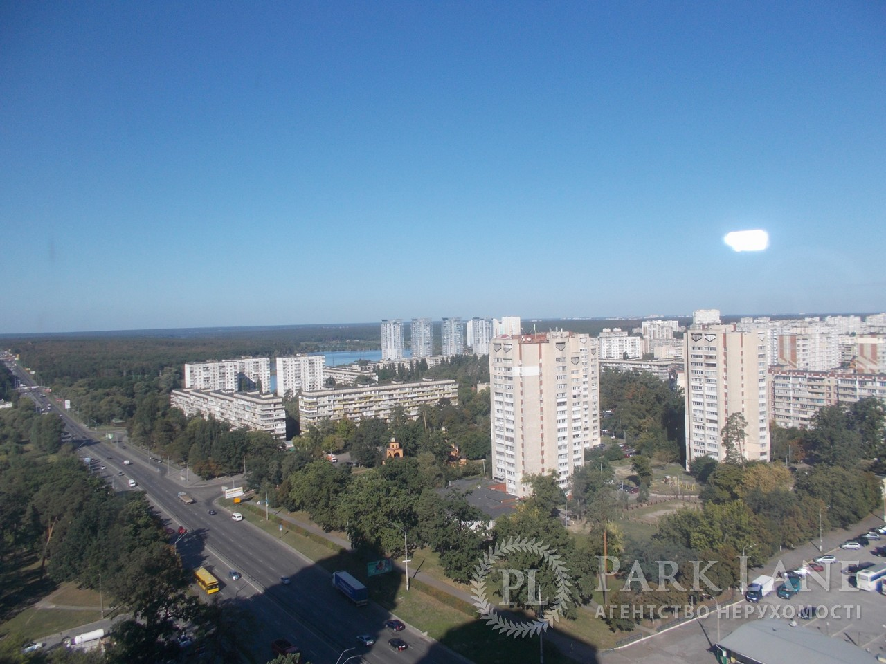 Квартира Победы просп., 131а, Киев, R-690 - Фото 12