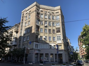 Квартира B-86582, Гончара Олеся, 14/26, Киев - Фото 2