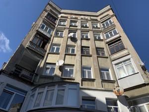 Квартира B-86582, Гончара Олеся, 14/26, Киев - Фото 4