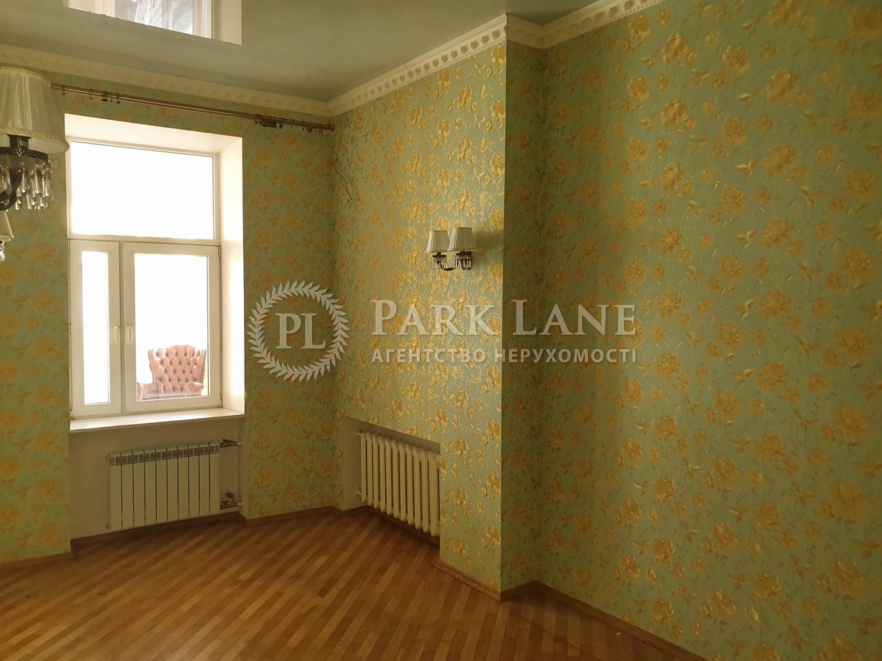 Квартира ул. Большая Васильковская, 30, Киев, R-35156 - Фото 7