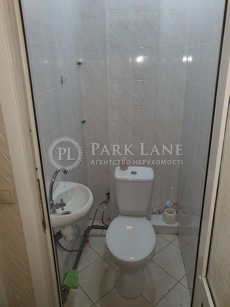 Квартира ул. Большая Васильковская, 30, Киев, R-35156 - Фото 13