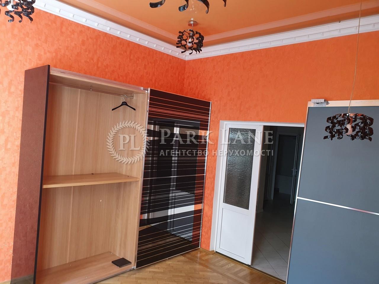 Квартира ул. Большая Васильковская, 30, Киев, R-35156 - Фото 11