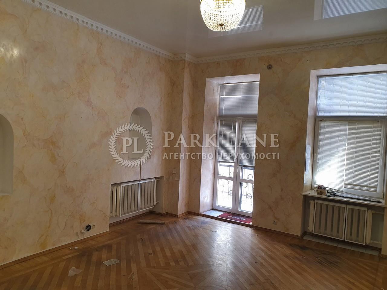 Квартира ул. Большая Васильковская, 30, Киев, R-35156 - Фото 6