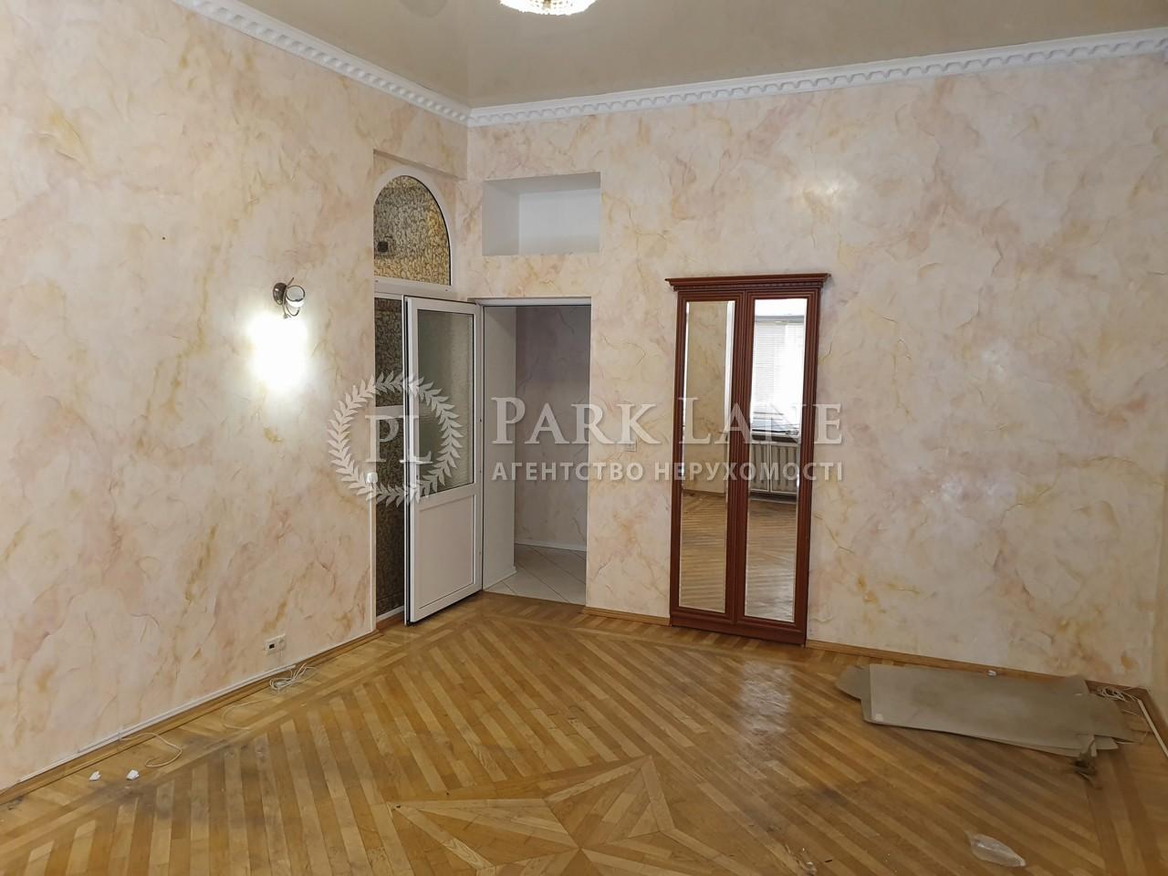 Квартира ул. Большая Васильковская, 30, Киев, R-35156 - Фото 5