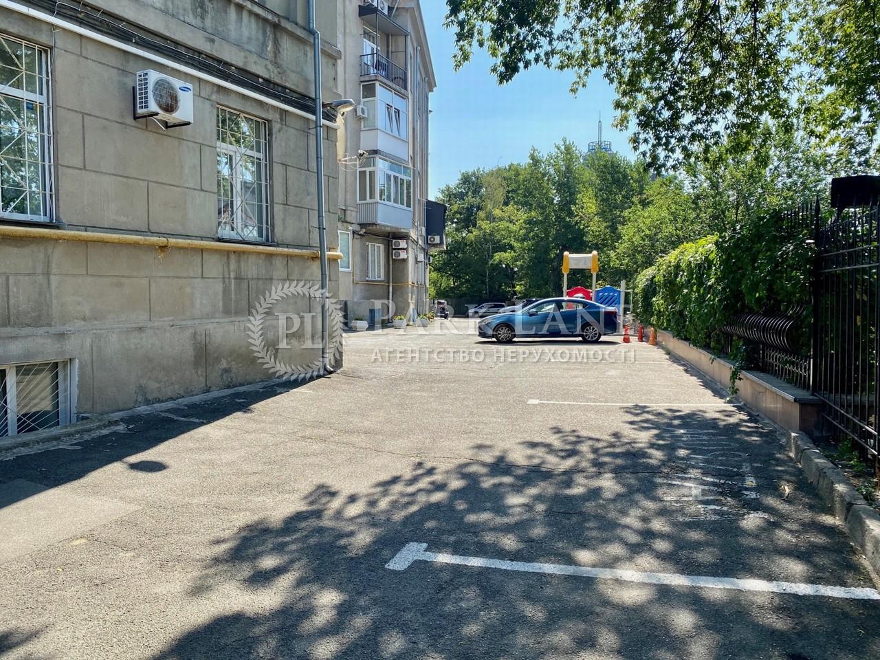 Квартира ул. Круглоуниверситетская, 18/2, Киев, R-35175 - Фото 17