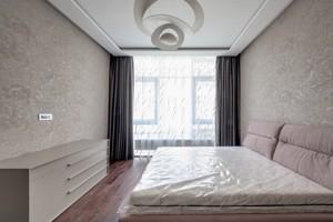 Квартира K-29880, Саперне поле, 5, Київ - Фото 15