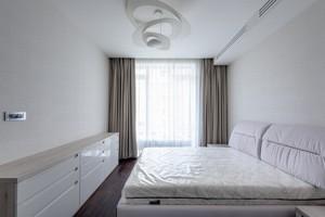 Квартира K-29880, Саперне поле, 5, Київ - Фото 16