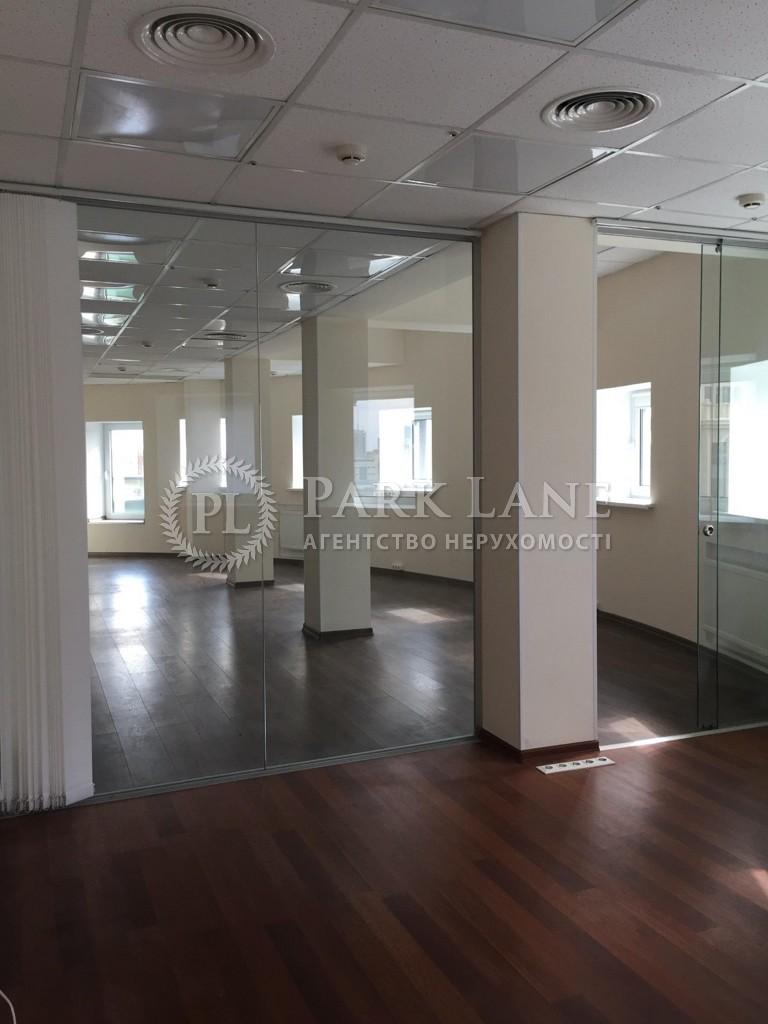 Офис, Большая Васильковская, Киев, B-101171 - Фото 4