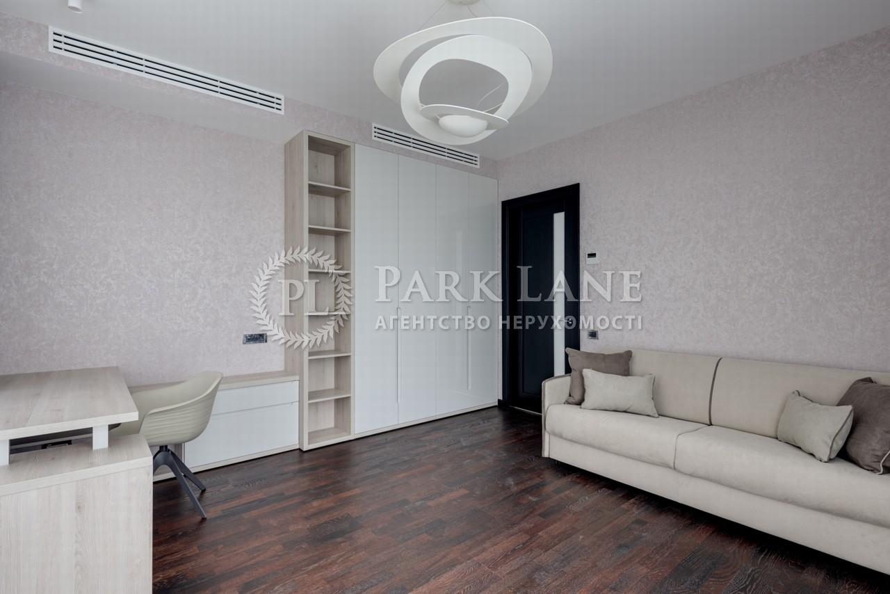 Квартира ул. Саперное Поле, 5, Киев, K-29880 - Фото 23