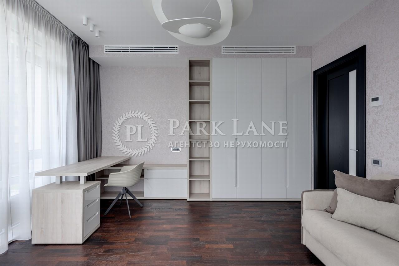 Квартира ул. Саперное Поле, 5, Киев, K-29880 - Фото 22