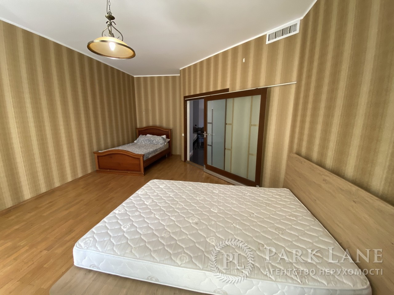 Квартира вул. Шота Руставелі, 20б, Київ, J-29686 - Фото 14