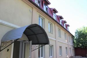 Коммерческая недвижимость, Z-721991, Лыбедская, Голосеевский район