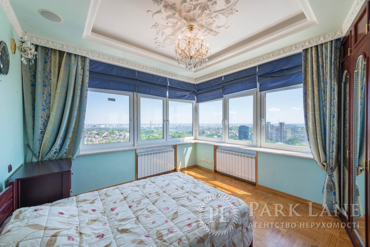 Квартира Леси Украинки бульв., 23, Киев, R-35181 - Фото 6