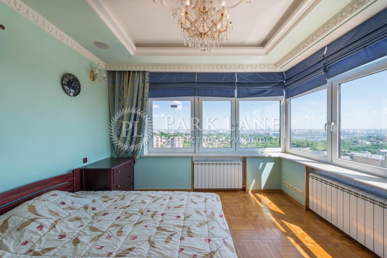 Квартира Леси Украинки бульв., 23, Киев, R-35181 - Фото 7