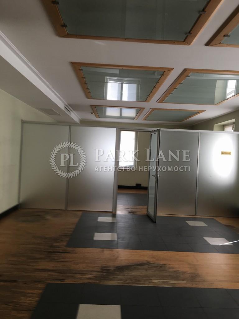 Отдельно стоящее здание, ул. Тютюнника Василия (Барбюса Анри), Киев, J-28907 - Фото 10