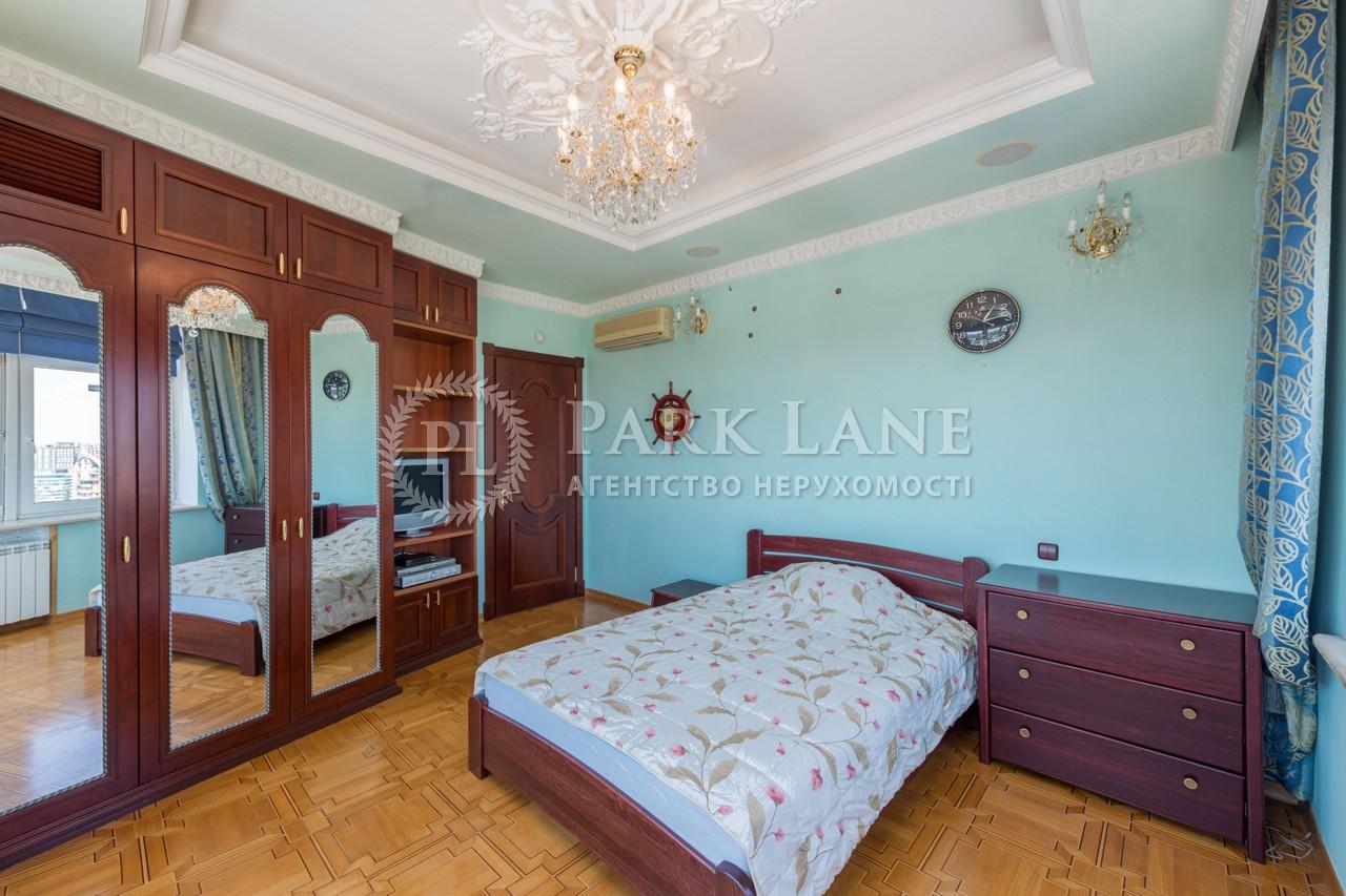 Квартира Леси Украинки бульв., 23, Киев, R-35181 - Фото 8