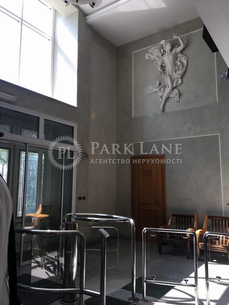 Отдельно стоящее здание, ул. Тютюнника Василия (Барбюса Анри), Киев, J-28907 - Фото 21