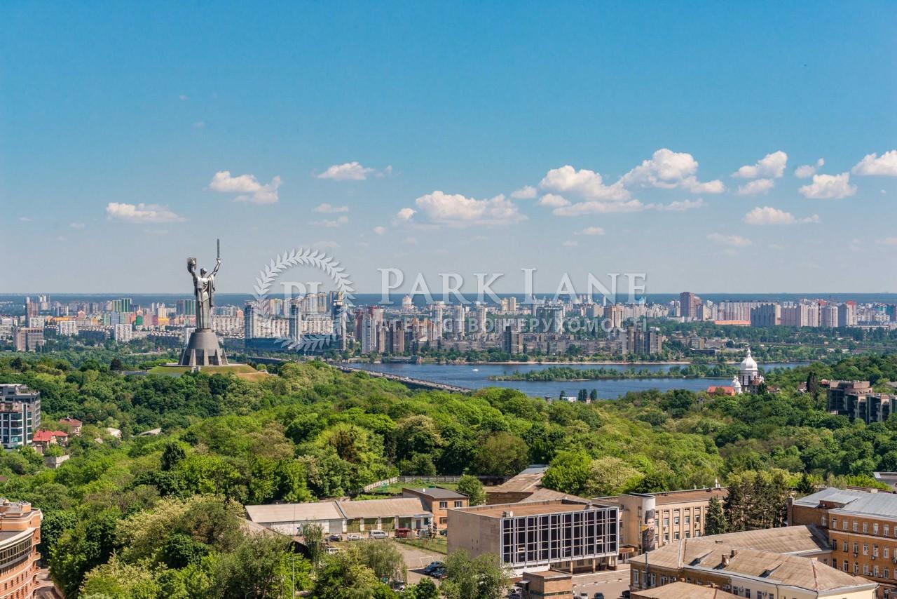 Квартира Леси Украинки бульв., 23, Киев, R-35181 - Фото 33